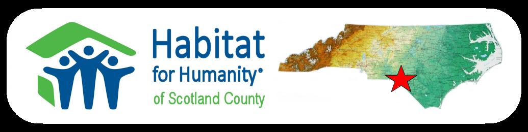 Habitat for Humanity®